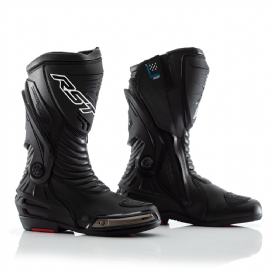 RST Tractech Evo 3 WaterProof Boots